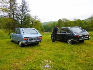 01052016 Rallye du 1er mai -28
