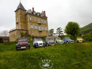 01052016 Rallye du 1er mai -31