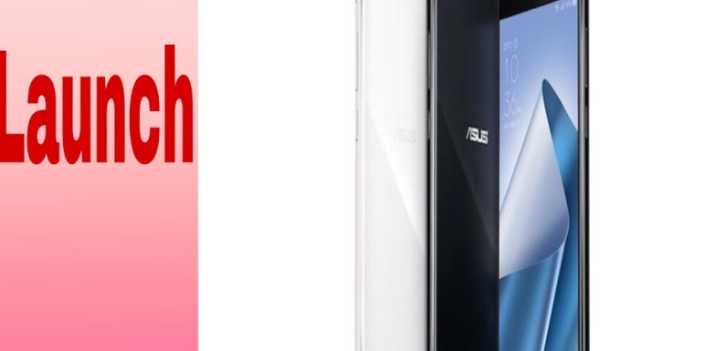 Asus Zenfone 4 And Asus Zenfone 4 Pro With Dual Rear Cameras launch Price And Spacifications And feature