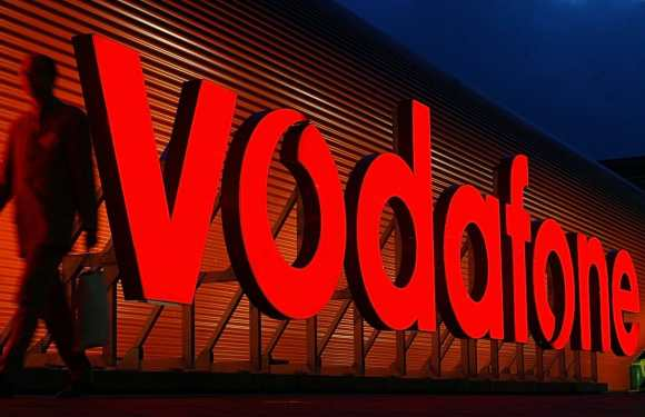 Vodafone Offers RS 198 1 GB Data Per Day In India