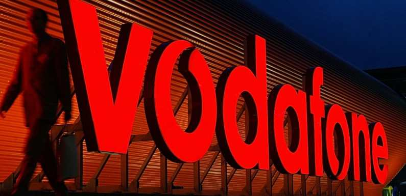 Vodafone Launches RS.458,Rs 509 Plan With 1 GB Data Per Day