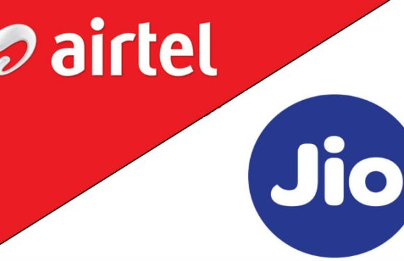 Airtel Rs 93 With 28 day Days Validity Beat A Relaince Jio Rs 98 Pack