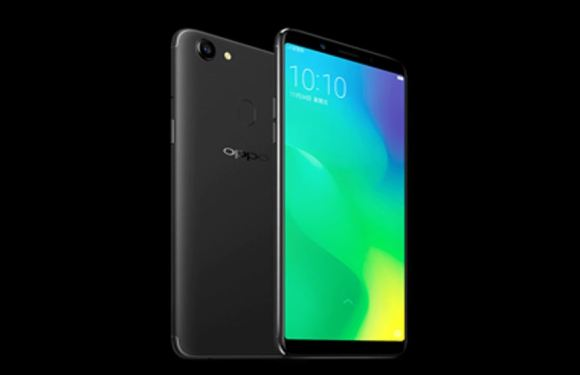OPPO A83 Pro had launched in India with 4GB RAM and 64 GB ROM:Price And Specification