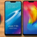 Vivo Y81 With 6.22 Inch Notched Display And 3260 Battery