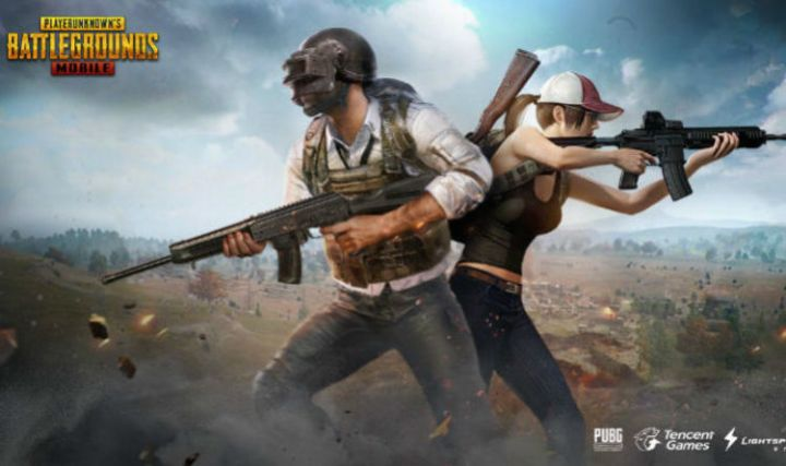 How To Download PUBG Mobile 0.12.0 Beta For Android And IOS