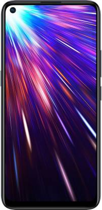 Best Android Phones Under 15000