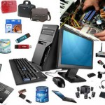 computer-hardwears-cables-harddisk-suppliers-karachi