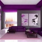 interior-designing-karachi