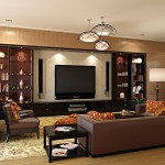 office-Interior-Design-karachi