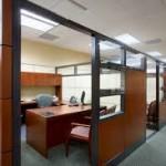 office-designing-karachi