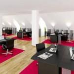 office-interior-designing