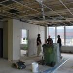 office-renovation