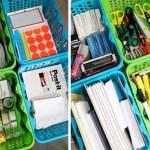 office-supplies-services-karachi