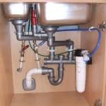 plumbing-services-karachi