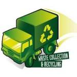 waste-management-karachi