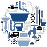 water-tank-fittings-services-contractors-supplers-karachi