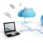 web-hosting-services-karachi