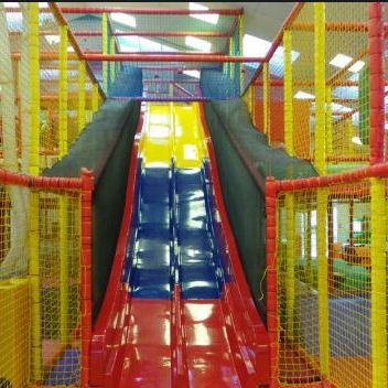 soft play area equipment manufacturer larkana