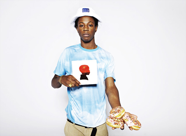 J Dilla x Joey Bada$$ x Akomplice Proves to be a Crucial Collabo