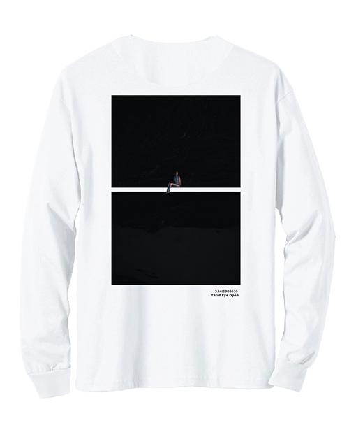 3141-storefront-white-ls