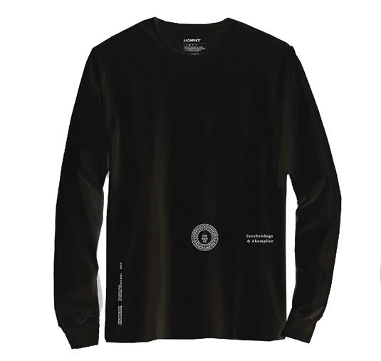Guise LS Tee 6