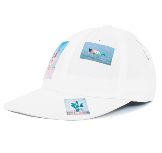 Compilation Dad Hat 2