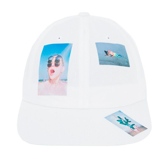 Compilation Dad Hat 3