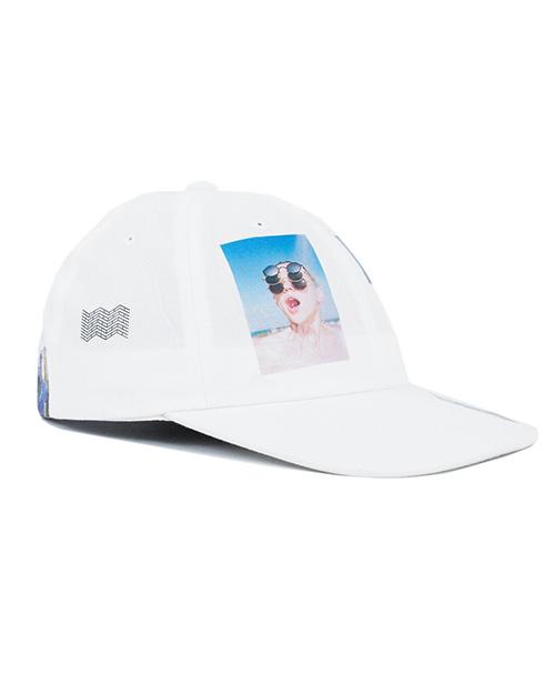 fbd6e6b8f8c Compilation Dad Hat