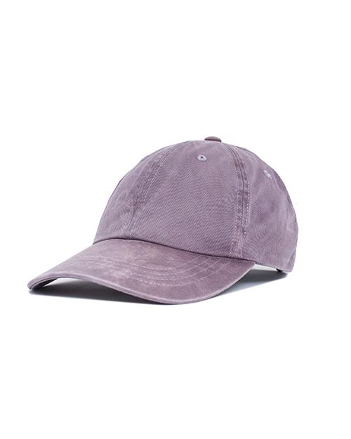 Logwood Hat 1