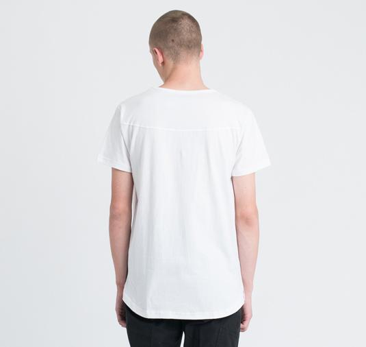 white-jqoga-detail1