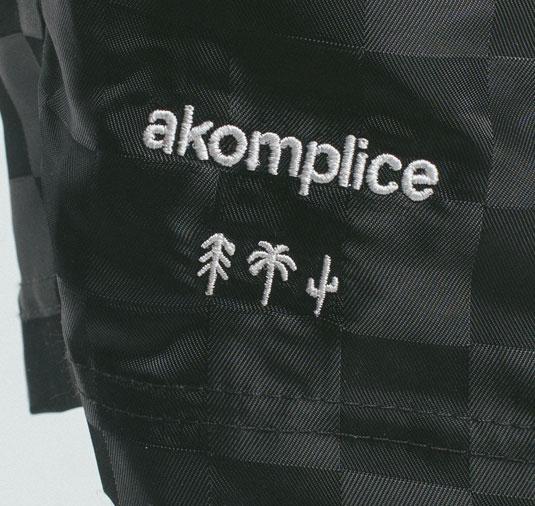 black-shorts-detail1