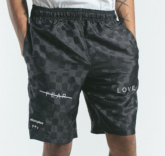 black-shorts-detail2