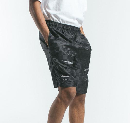 black-shorts-main-3