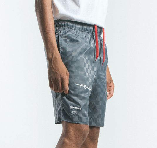grey-shorts-main3