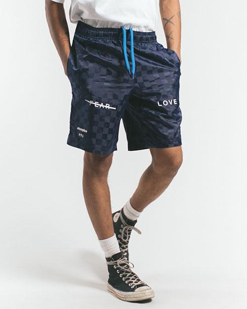 navy-shorts-storefront