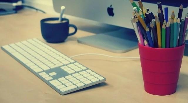praca cez internet