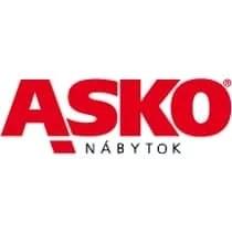 asko_nabytok_zlavy