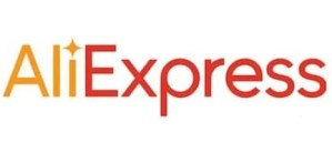 voucher aliexpress