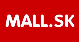 Zľavové kódy mall sk
