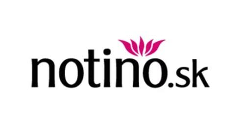 5a4e7a99ca Notino zľava - Notino zľavový kód - Notino zľavový kupón - Ušetrite!