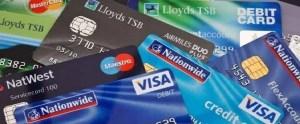 cashback portaly karty