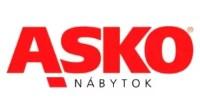 Zľavový kupón Asko nábytok - Zľavy Asko nábytok