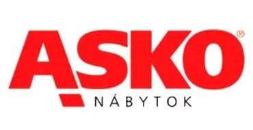 14fb7d10aa9c9 Zľavové kupón Asko nábytok - Zľavy Asko nábytok - Ušetrite