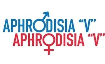aphrodisia zľava