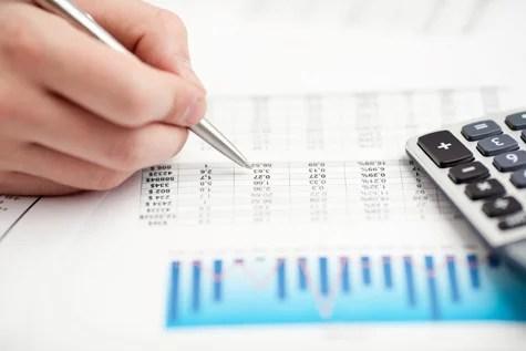 Najlepšie spôsoby na sledovanie financií