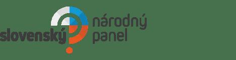 Slovenský národný panel skúsenosti – za ktoré dotazníky dostanete najviac peňazí?
