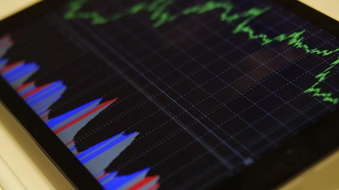 Obchodovanie na Forexe: ďalší spôsob, ako zarobiť peniaze online