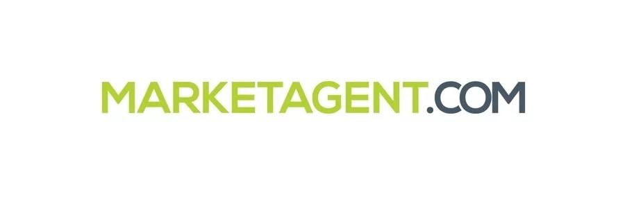 Marketagent – skúsenosti s dotazníkmi