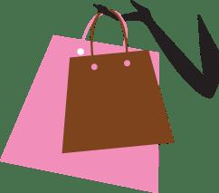 nákup online