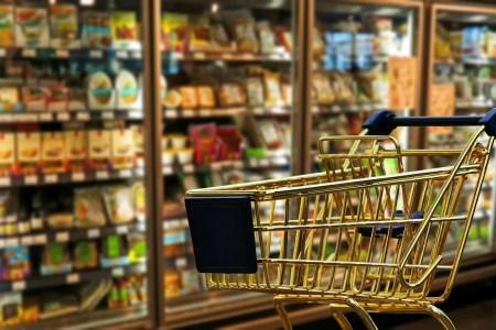 améliorer l'expérience achat sans déchets